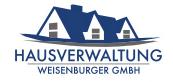 Weisenburger Hausverwaltung